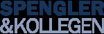 Logo Spengler & Kollegen
